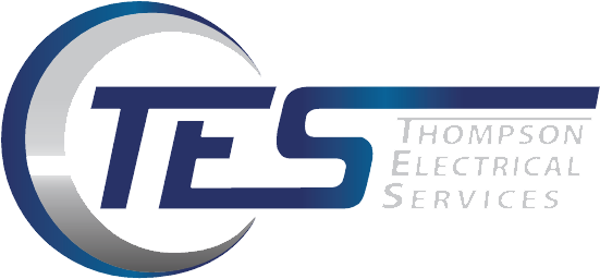 Thomson Electrical Services